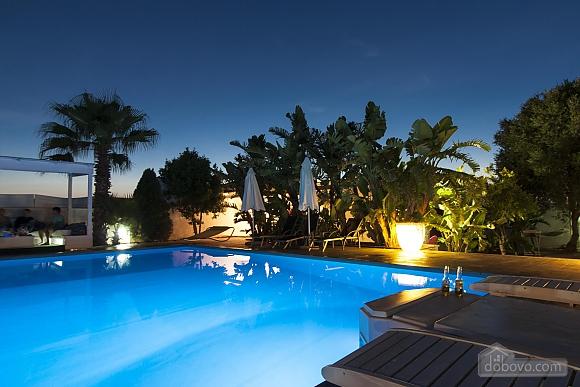 Villa with pool in Natural park, Cinque Camere (21423), 018