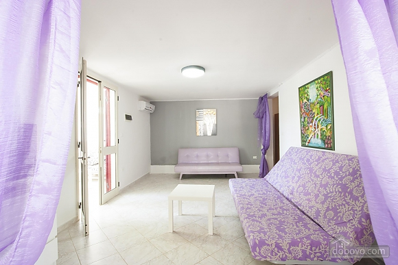 Villa with pool in Natural park, Cinq chambres (21423), 024