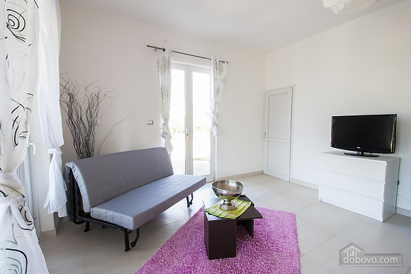 Villa with pool in Natural park, Cinq chambres (21423), 026