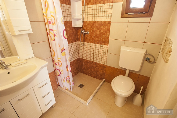 Studio apartment near to Gallipoli, Monolocale (59525), 010