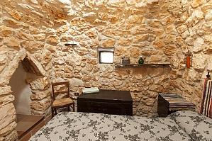 Будинок La Dolce Vita, 4-кімнатна, 004