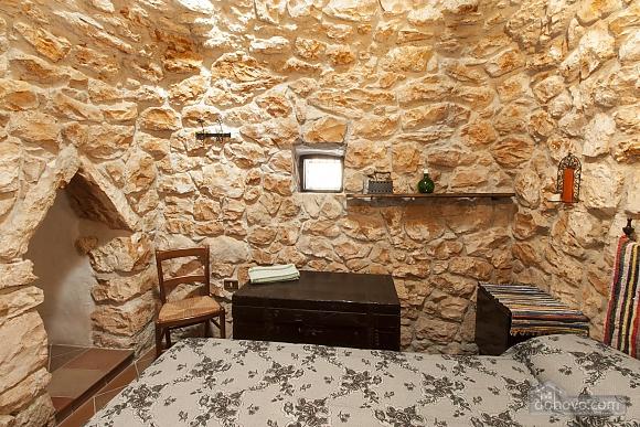 Дом La Dolce Vita, 4х-комнатная (53309), 004