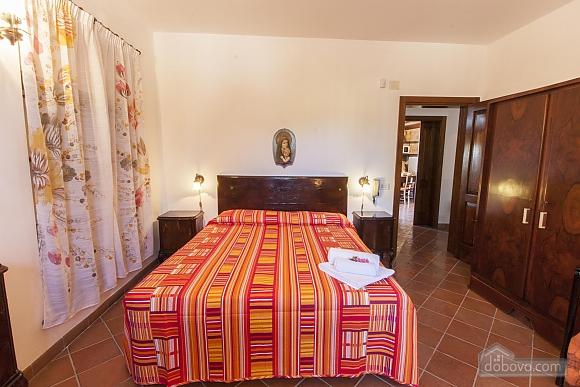 Дом La Dolce Vita, 4х-комнатная (53309), 010