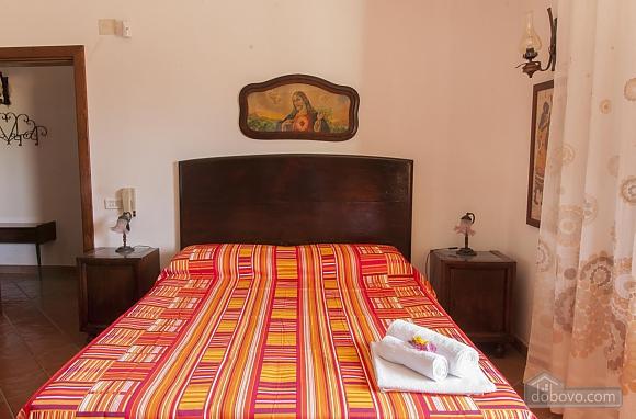 Дом La Dolce Vita, 4х-комнатная (53309), 014