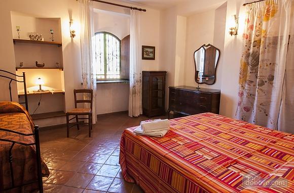 Дом La Dolce Vita, 4х-комнатная (53309), 016