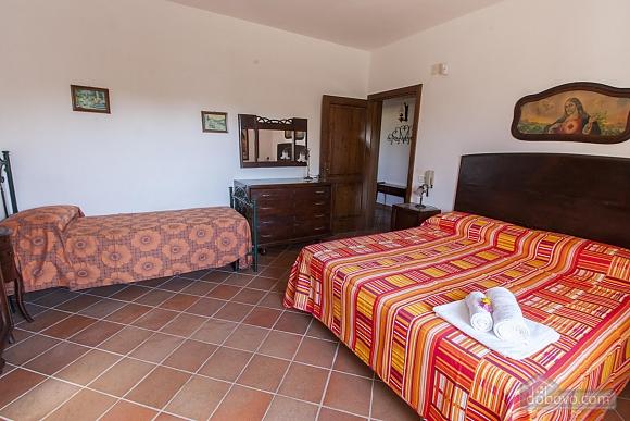 Дом La Dolce Vita, 4х-комнатная (53309), 019