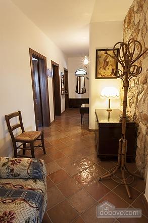 Дом La Dolce Vita, 4х-комнатная (53309), 021