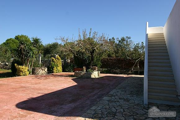 Дом La Dolce Vita, 4х-комнатная (53309), 023