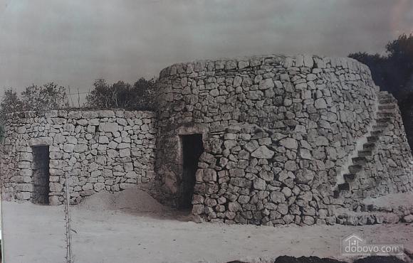 Дом La Dolce Vita, 4х-комнатная (53309), 025