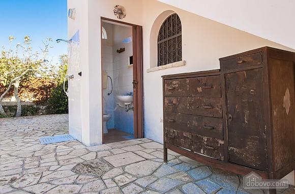 Дом La Dolce Vita, 4х-комнатная (53309), 028
