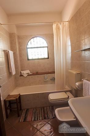 Дом La Dolce Vita, 4х-комнатная (53309), 030