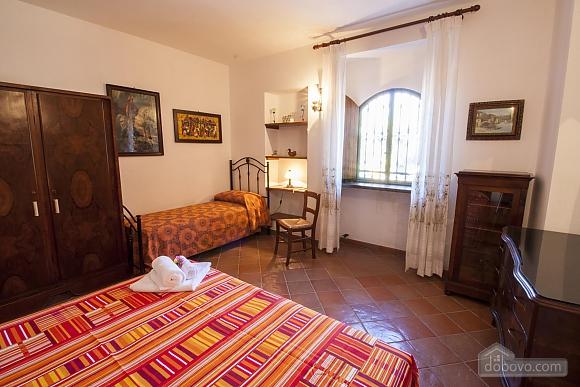 Дом La Dolce Vita, 4х-комнатная (53309), 031