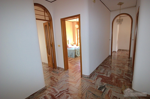 Seaside apartment in Gallipoli, Trois chambres (74047), 022