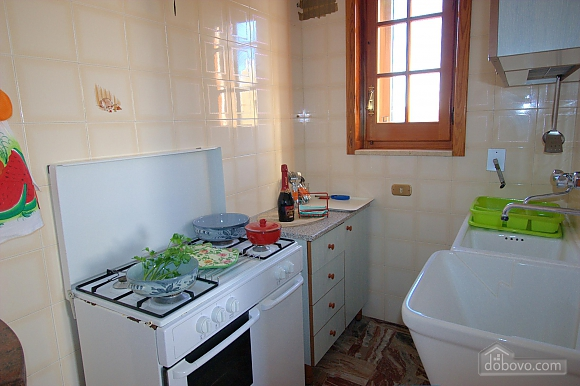 Seaside apartment in Gallipoli, Trois chambres (74047), 023