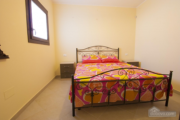 Villa in 100 meters from the sea, Two Bedroom (98106), 005