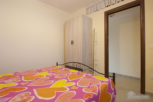 Villa in 100 meters from the sea, Two Bedroom (98106), 011