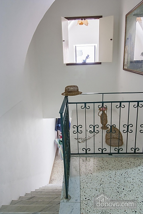 Seaside apartment in Gallipoli, Zweizimmerwohnung (88272), 004