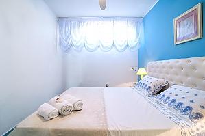 Zen Baiaverde, Trois chambres, 004