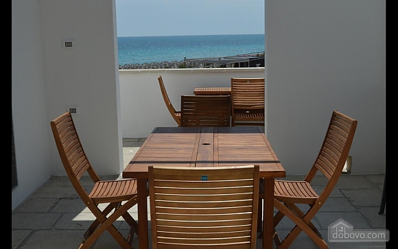 Apartment near Maldive del Salento, Studio (76503), 002