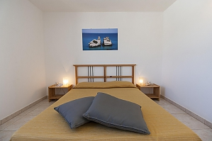Apartment near Maldive del Salento, Studio, 003