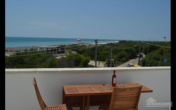 Apartment near Maldive del Salento, Studio (76503), 004