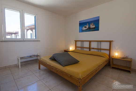 Apartment near Maldive del Salento, Studio (76503), 005