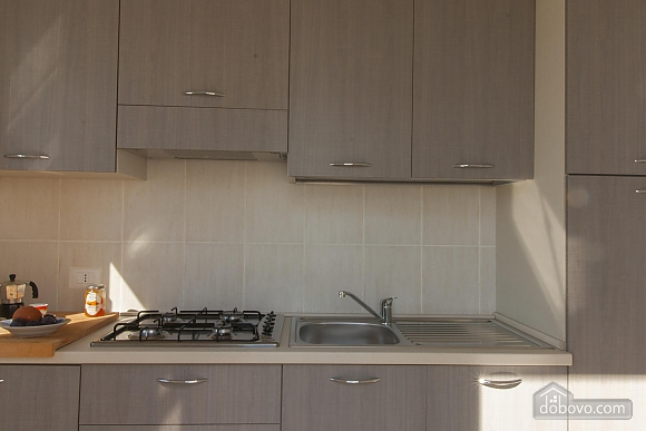 Apartment near Maldive del Salento, Studio (76503), 008