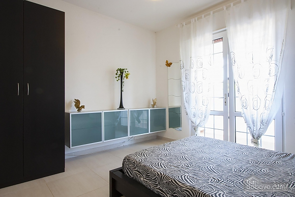 Villa walking distance from beach, Three Bedroom (23023), 013