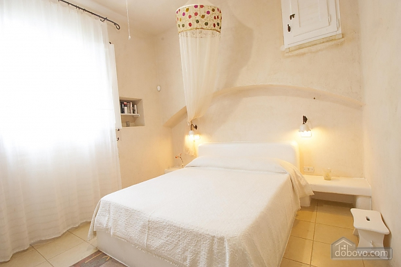 Villa and pool inside the park, One Bedroom (13875), 004