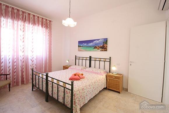 Villa 200 meters from the sea, Three Bedroom (80365), 002