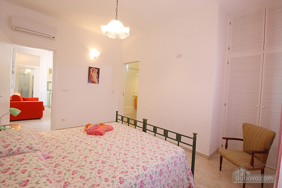 Villa 200 meters from the sea, Three Bedroom (80365), 005