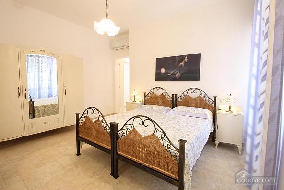 Villa 200 meters from the sea, Three Bedroom (80365), 007