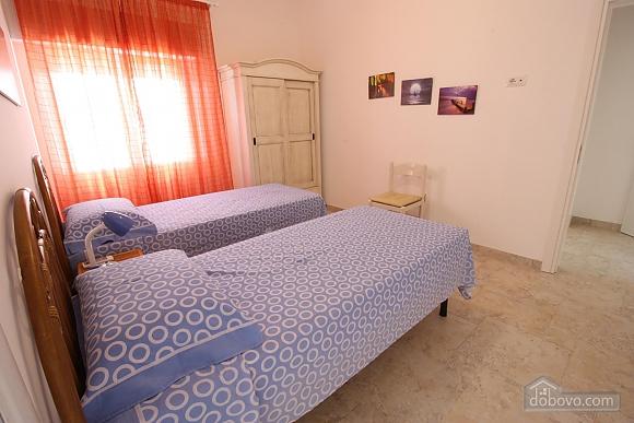 Villa 200 meters from the sea, Three Bedroom (80365), 013