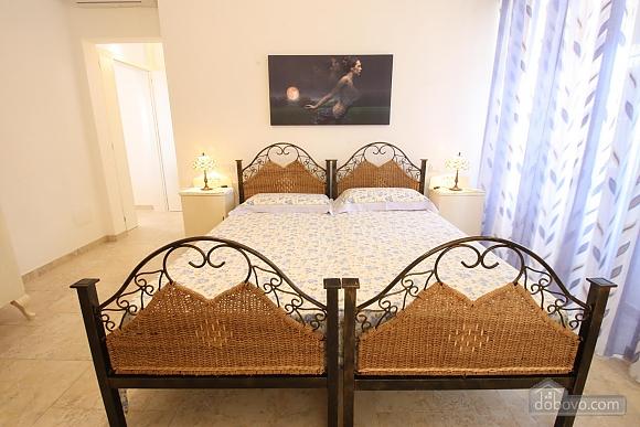 Villa 200 meters from the sea, Three Bedroom (80365), 014
