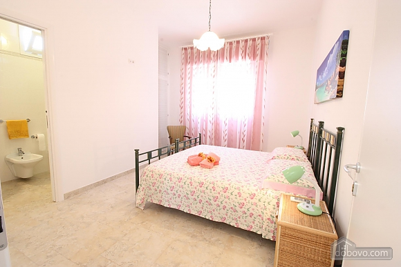 Villa 200 meters from the sea, Three Bedroom (80365), 016