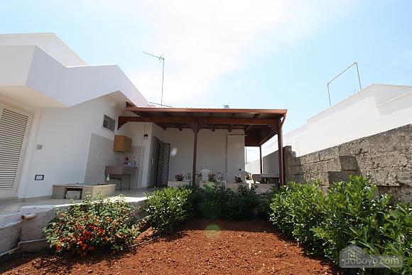 Villa 200 meters from the sea, Three Bedroom (80365), 018