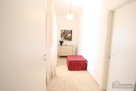 Villa 200 meters from the sea, Three Bedroom (80365), 020