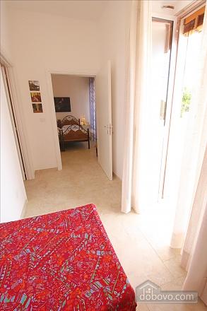 Villa 200 meters from the sea, Three Bedroom (80365), 024