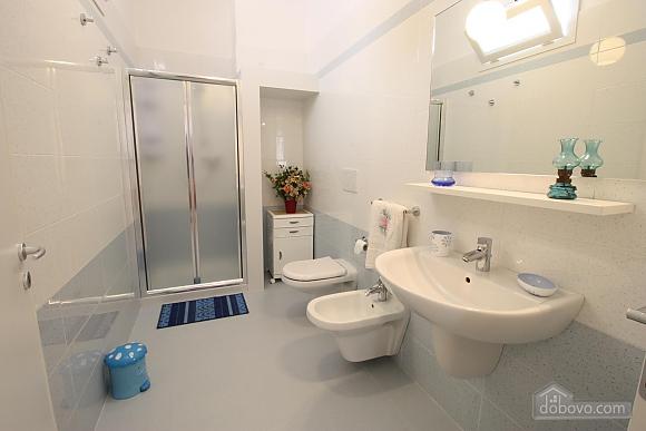 Villa 200 meters from the sea, Three Bedroom (80365), 027