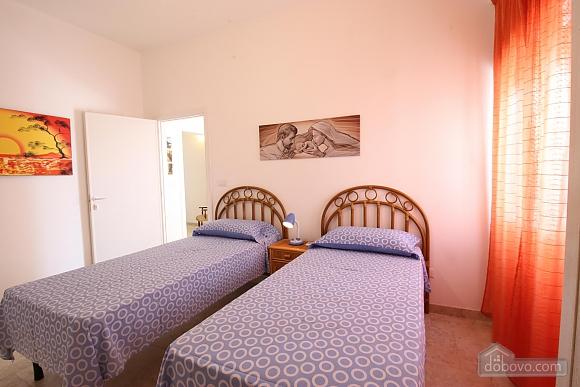 Villa 200 meters from the sea, Three Bedroom (80365), 028
