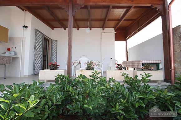 Villa 200 meters from the sea, Three Bedroom (80365), 029