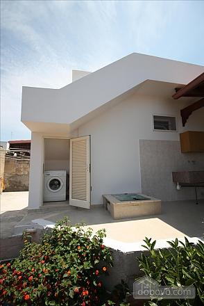 Villa 200 meters from the sea, Three Bedroom (80365), 034