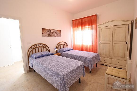 Villa 200 meters from the sea, Three Bedroom (80365), 036