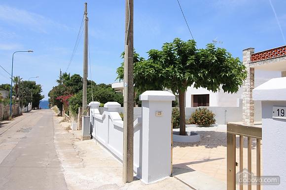 Villa 200 meters from the sea, Three Bedroom (80365), 037