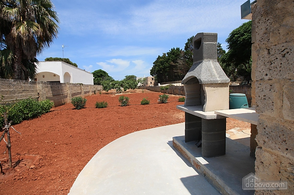Villa 200 meters from the sea, Three Bedroom (80365), 039