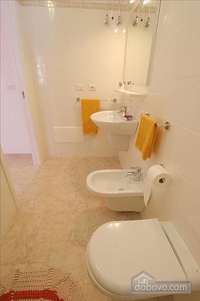 Villa 200 meters from the sea, Three Bedroom (80365), 040