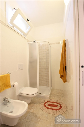 Villa 200 meters from the sea, Three Bedroom (80365), 042