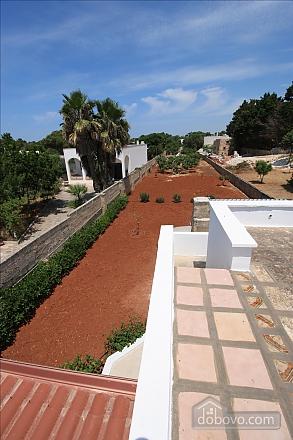 Villa 200 meters from the sea, Three Bedroom (80365), 044
