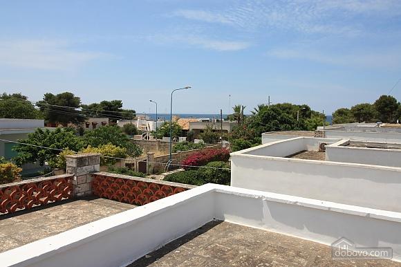 Villa 200 meters from the sea, Three Bedroom (80365), 045
