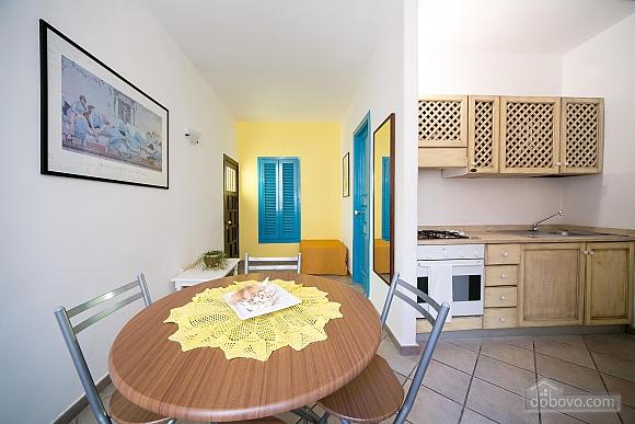 Lovely seaside apartment for two, Studio (54213), 004